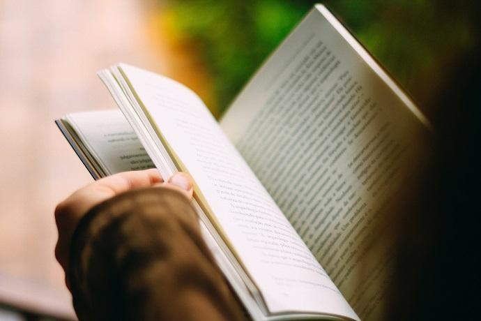 Bücher die man gelesen haben muss